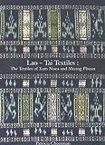 Lao-Tai Textiles, Patricia Cheesman, 9742729158