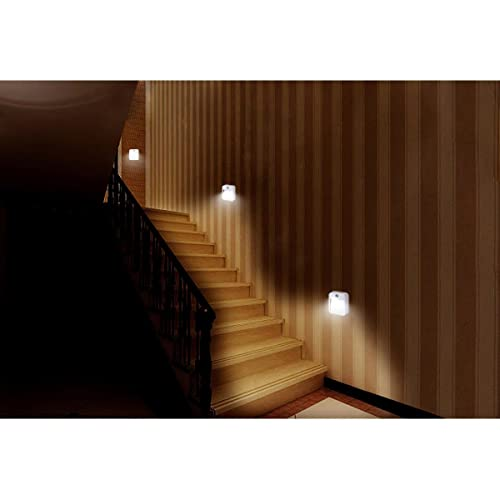 Stair Lighting Amazon Com