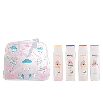 Babaria Baby - Mini Bag