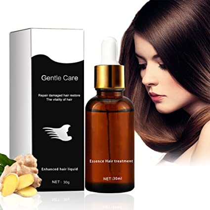 Caída del cabello,Anticaida para la caída del cabello,Hair Loss Treatment,Natural