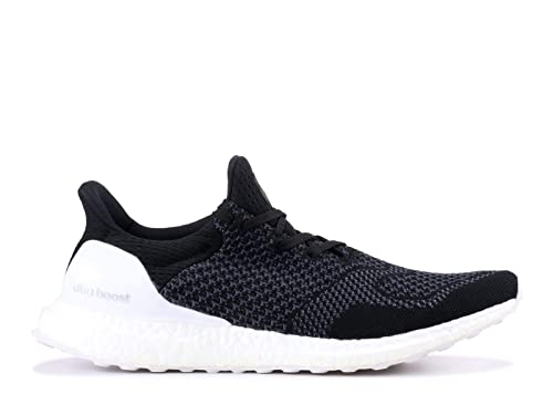 f0587c7d6fba6 adidas Ultra Boost Uncaged Hypebeast - Black White Trainer  Amazon.co.uk   Shoes   Bags