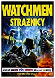Watchmen / Star Trek [2DVD] [Region 2] (IMPORT) (Pas de version fran??aise)
