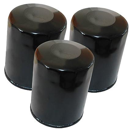 """2 Pack Oil Filter FITS POLARIS RANGER RZR 800 EFI RZR /""""S/"""" 800 EFI INTL 2008-2014"""