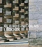 Claude-Nicolas Ledoux, Anthony Vidler, 3764374853