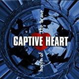 Home Of The Brave by Captive Heart