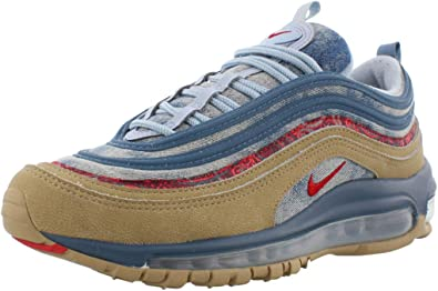 amazon nike boys shoes