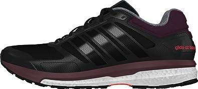 Adidas SUPERNOVA GLIDE BOOST 7 ATR Laufschuhe Damen  Amazon  ... Zu einem erschwinglichen Preis