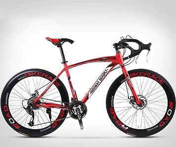 ZTYD 26-Pulgadas de Camino de la Bicicleta, de 27 velocidades ...