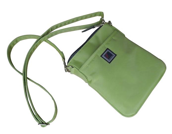 93a5e78f0b35 Wholesale 100pcs pk Fashion Ipad Mini (Beaker Hipster) cross-body ...