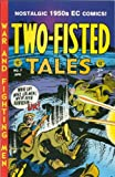 img - for Two Fisted Tales #7 (Two-Fisted Tales) book / textbook / text book