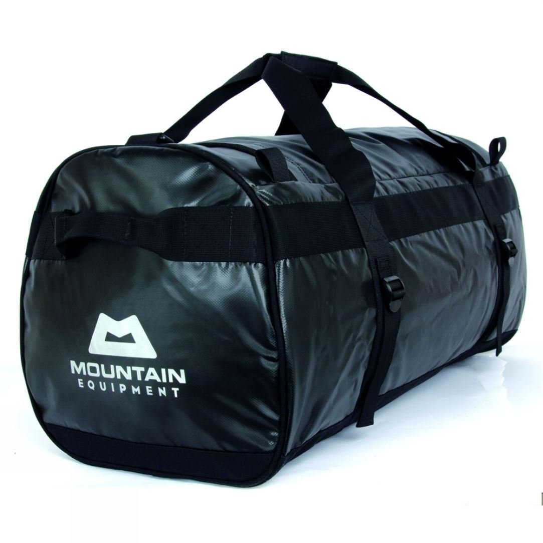 Mountain Equipment Wet & Dry Bag 100 Liter - Expeditionstasche