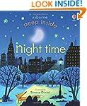 Peep-Inside/Peep-Inside Night Time