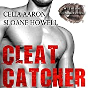 Cleat Catcher | Celia Aaron, Sloane Howell