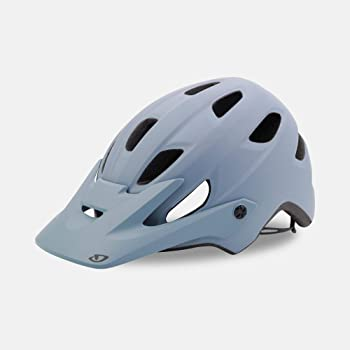 Giro Chronicle MIPS Adult Dirt Cycling Helmet