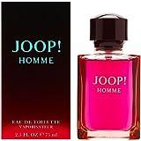 Joop Homme Eau de Toilette, 75ml