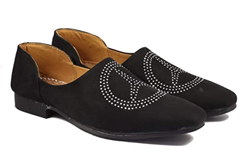 Buy TSC Casual Nagra Shoes for Men at