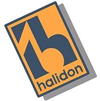 Halidon Music - Instrumental Music