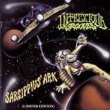 Sarsippius'ark (Limited Editi [Import allemand]