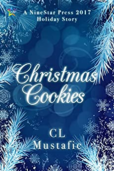 Christmas Cookies by [Mustafic, CL]