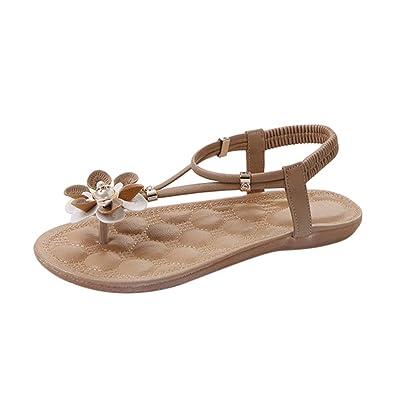 1894a02df45382 Lolittas Summer Glitter Flip Flops for Women Ladies