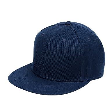 Haoduoliao Sombreros y Gorras Gorras de Béisbol Gorra de Béisbol ...
