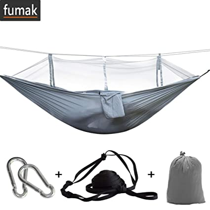Amazon.com: Swing Chair - Ultralight Travel Hammock with ...