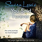 You Said Forever   Susan Lewis