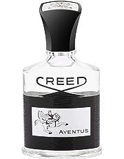 Creed Aventus Eau De Parfum Spray 1.7 Oz./ 50 Ml for Men By 0.54 Pounds