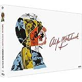 Alfred Hitchcock - L'Anthologie 14 films [Blu-ray]