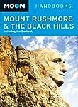 Moon Mount Rushmore & the Black Hills...