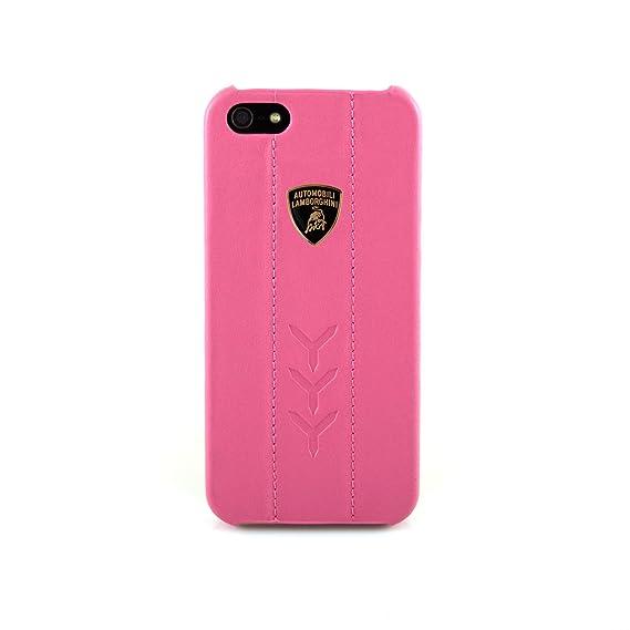 Amazon Com Lamborghini Performante Pe D1 Pk Performante Genuine