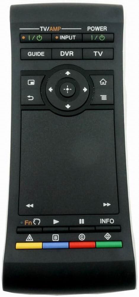 New de repuesto para SONY TV Bluetooth Remote Control ...