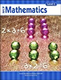 MCP Mathematics, Richard Monnard, Royce Hargrove, 0765260603