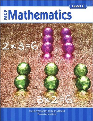 (MCP Mathematics, Level C)