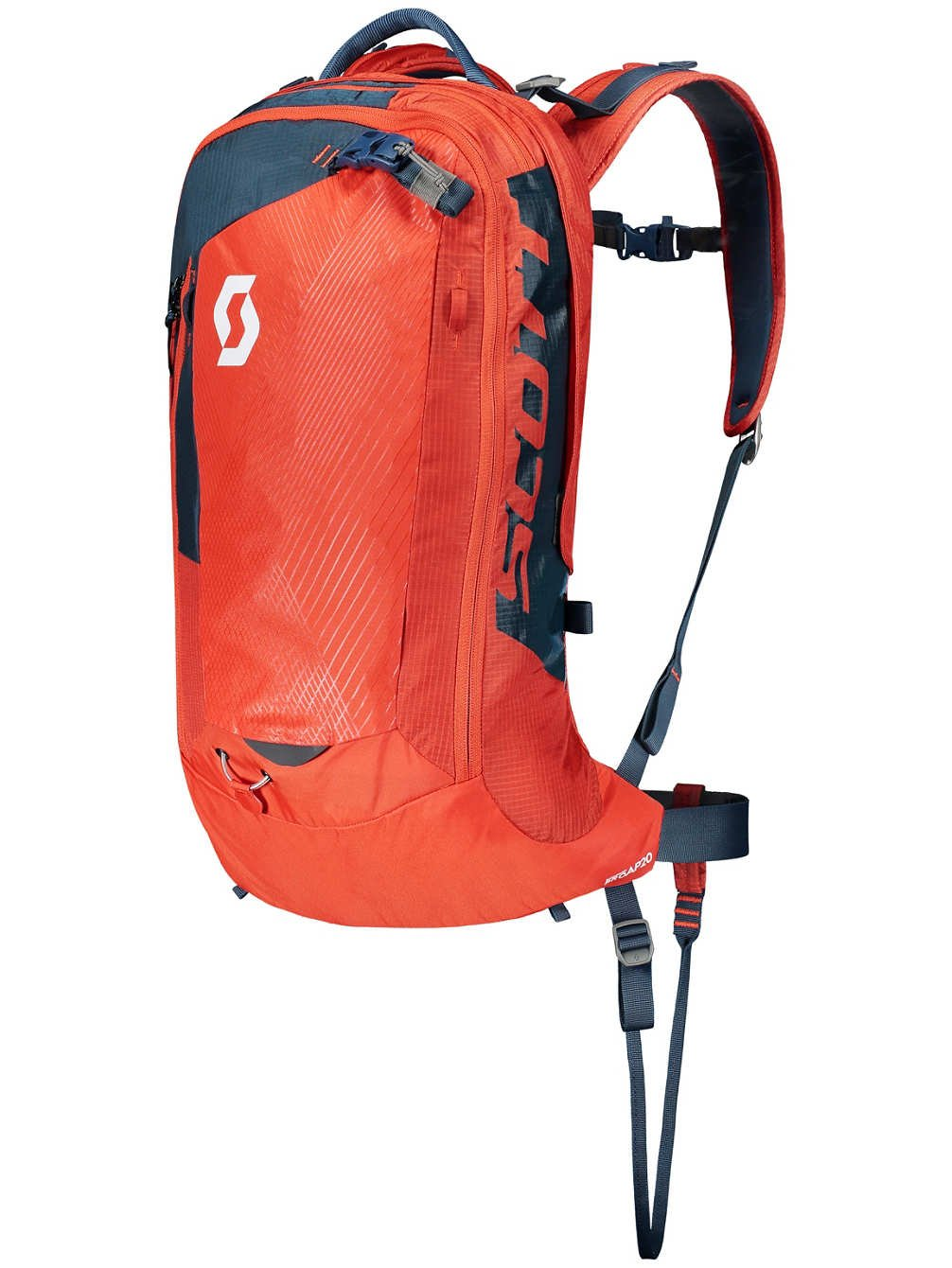 Scott Lawinenrucksack Backcountry Pro AP 20L Kit Rucksack