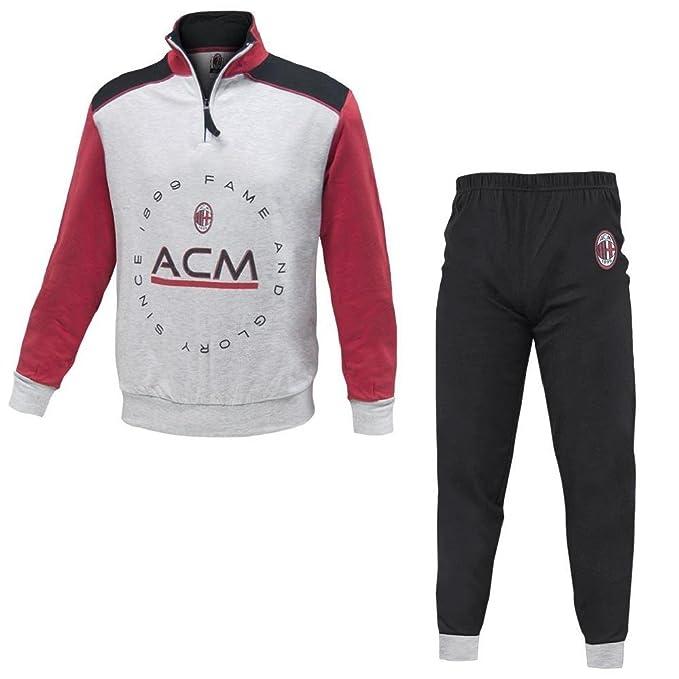 abbigliamento AC Milan originale