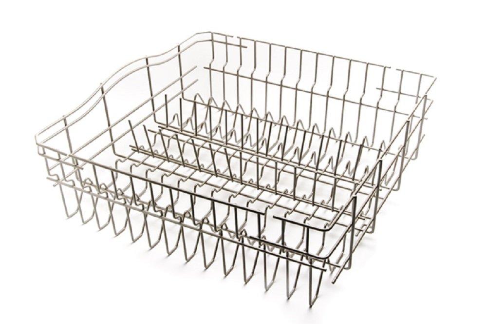Whirlpool 8539235 Dishwasher Upper Rack Assembly