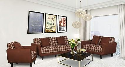Amazon.com: Legend Vansen D2033 FD2033 - Juego de muebles de ...