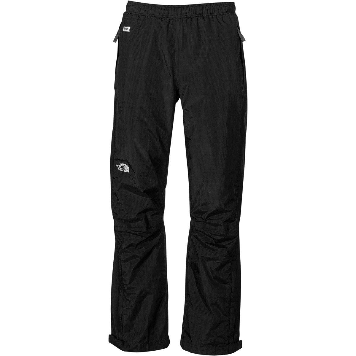 The North Face Men s Resolve Pant, Regular (tamaño: S): Amazon.es ...