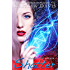 Shatter (Midnight Ice Book 4)