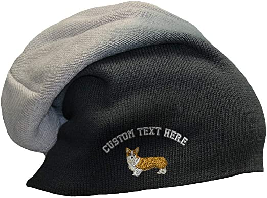 Snapback Hats for Men /& Women Dog Welsh Terrier Lifeline Embroidery Cotton Black