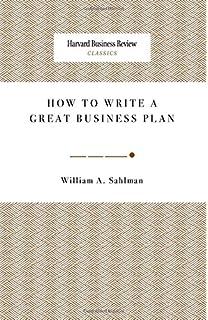 Business plan writer connecticut