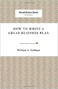 Business plan writers texas