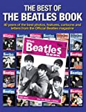 img - for Best of the Beatles Book by Johnny (The Beatles) Dean (2005-08-02) book / textbook / text book