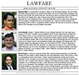 Kindle Store : Lawfare