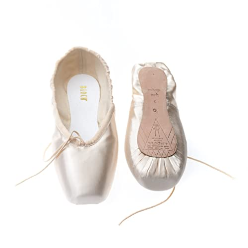 cd8fa805987d Bloch Soft Pointe Shoe  Amazon.co.uk  Sports   Outdoors