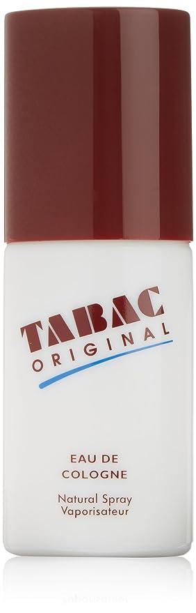 Tabac Tabac agua de colonia Vaporizador 100 ml