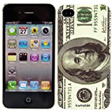kwmobile Hard case Design dollar for Apple iPhone - Best Reviews Guide