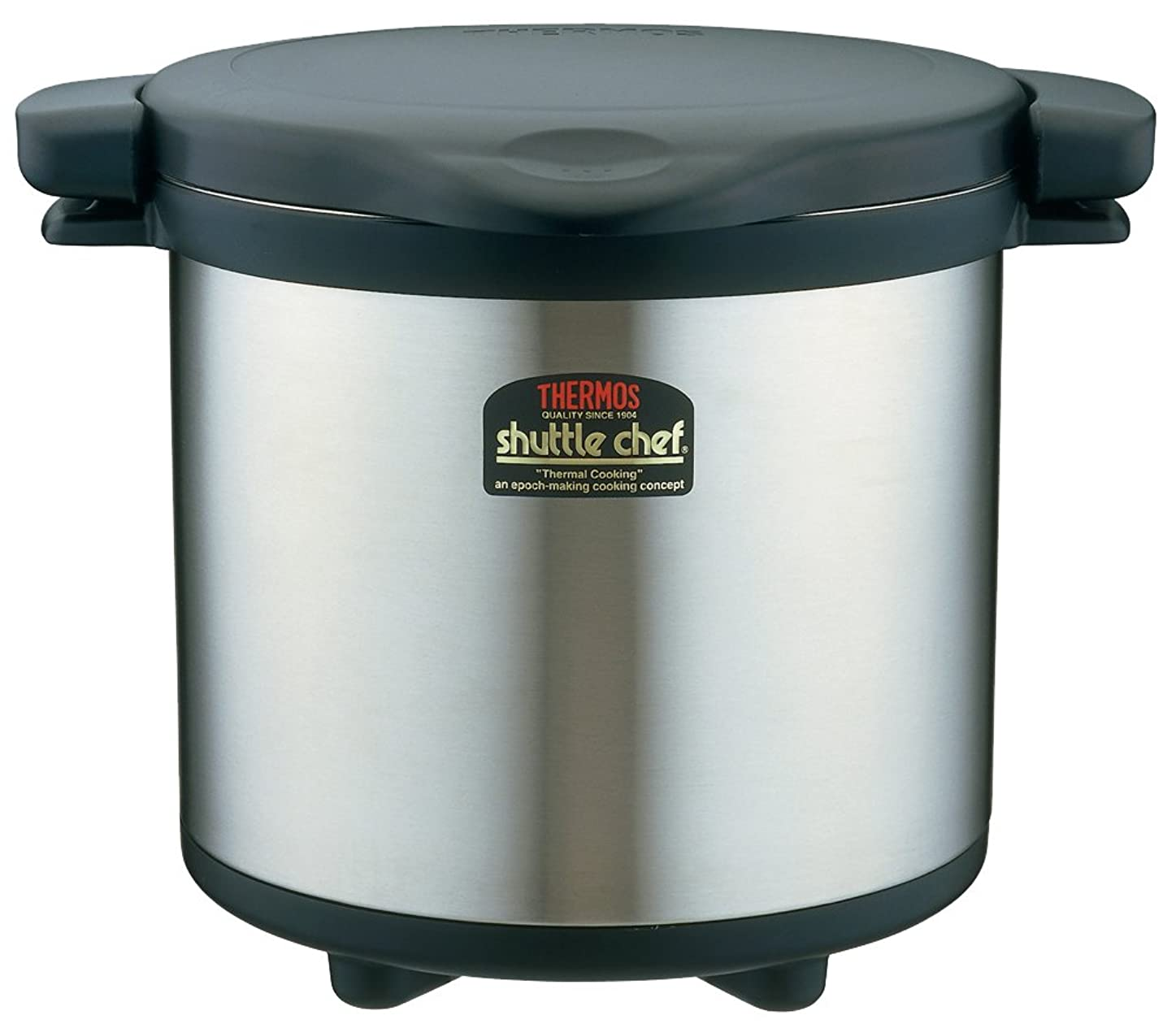 組み込むタンカー列挙するアイリスオーヤマ 鍋 旨み炊飯鍋 IH付 18cm H-DRC-18