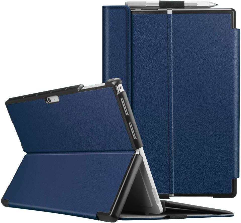 Funda Para Microsoft Surface Pro 7/ Pro 6 / Pro 5 / P (S5RD)